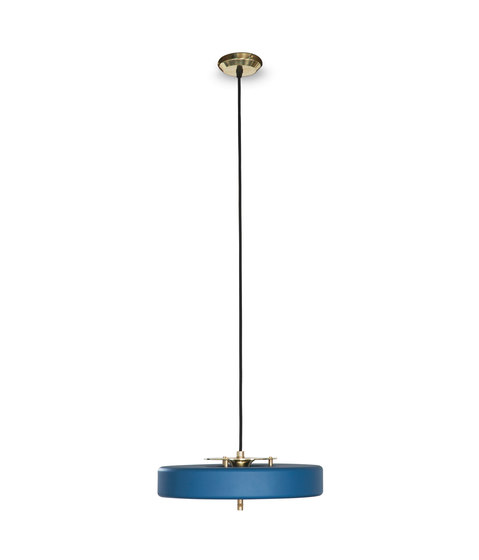 Revolve Pendant Lamp by Bert Frank | General lighting