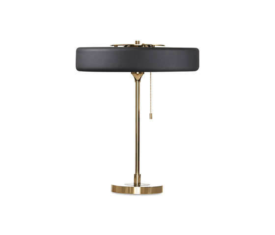 Revolve Table Light by Bert Frank | General lighting