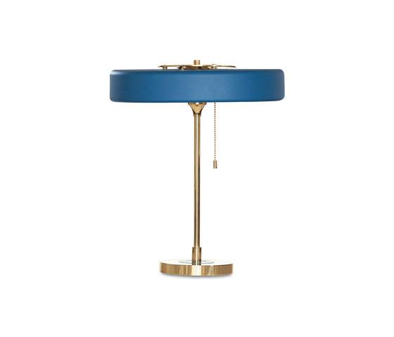 Revolve Table Light by Bert Frank | General lighting