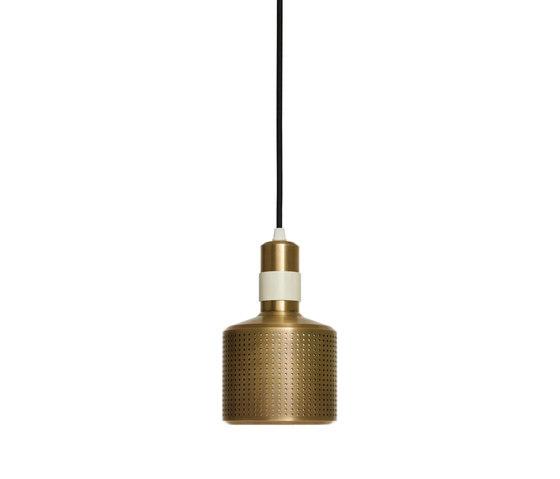 Riddle Pendant Lamp von Bert Frank | Allgemeinbeleuchtung