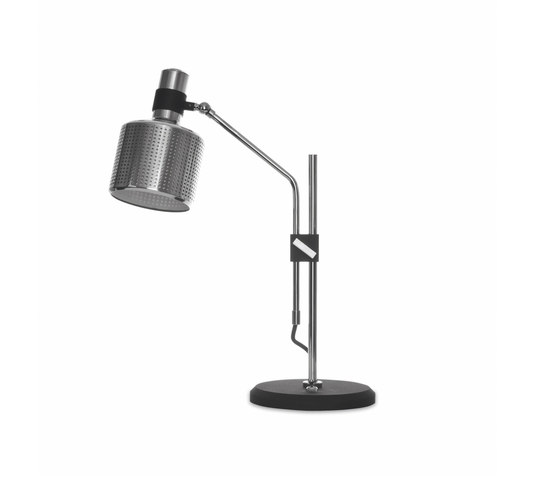 Riddle Single Table Light by Bert Frank | General lighting