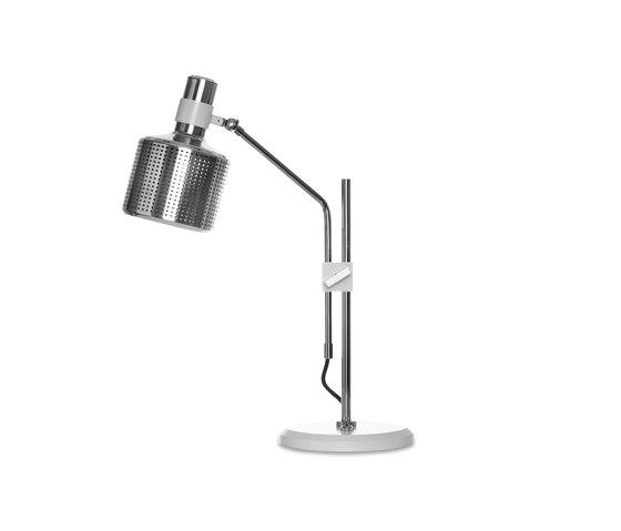 Riddle Single Table Light by Bert Frank | General lighting