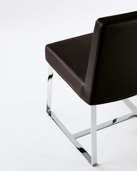 Fosca by Tisettanta | Restaurant chairs