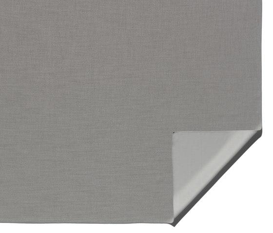 ASTORIA  FR - 21 SILVER by Nya Nordiska | Roller blind fabrics