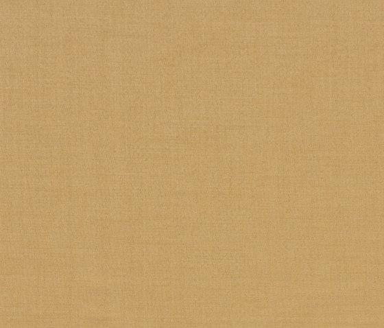 ASTORIA  FR - 26 SAFFRON by Nya Nordiska | Roller blind fabrics