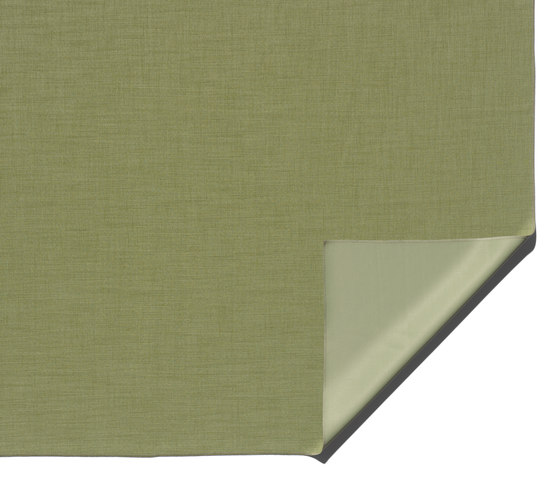 ASTORIA  FR - 27 FOREST by Nya Nordiska | Roller blind fabrics