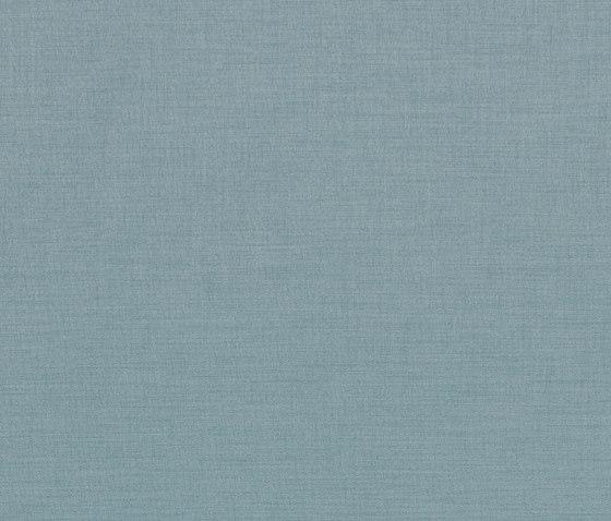 ASTORIA  FR - 28 SKY di Nya Nordiska | Tessuti per tende a rullo