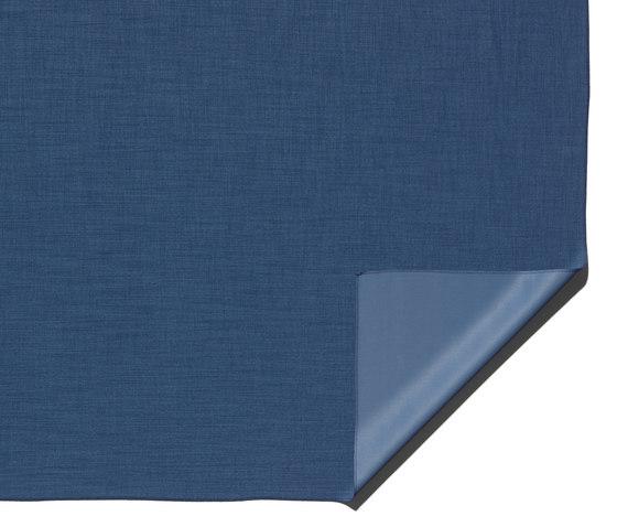 ASTORIA  FR - 29 WINDSOR di Nya Nordiska | Tessuti per tende a rullo