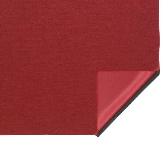 ASTORIA  FR - 31 RED di Nya Nordiska | Tessuti per tende a rullo