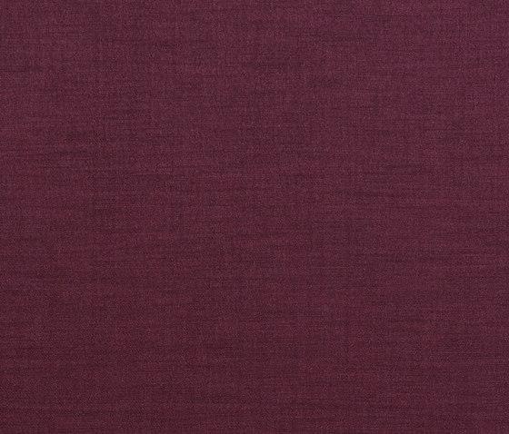 ASTORIA  FR - 32 AUBERGINE di Nya Nordiska | Tessuti per tende a rullo