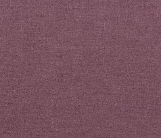 ASTORIA  FR - 33 MAUVE by Nya Nordiska | Roller blind fabrics