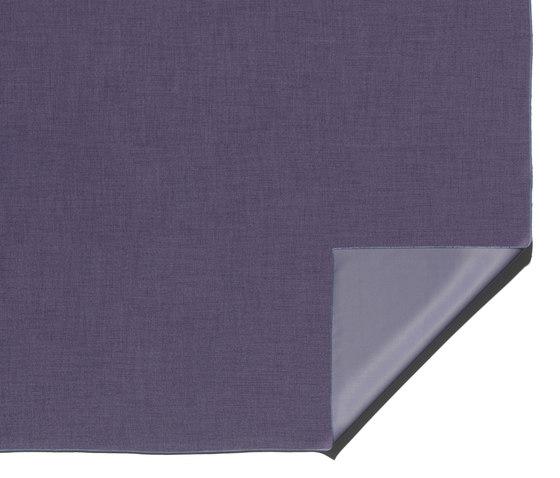 ASTORIA  FR - 34 PLUM by Nya Nordiska | Roller blind fabrics