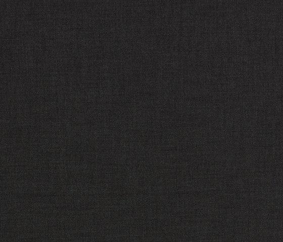 ASTORIA  FR - 40 BLACK di Nya Nordiska | Tessuti per tende a rullo