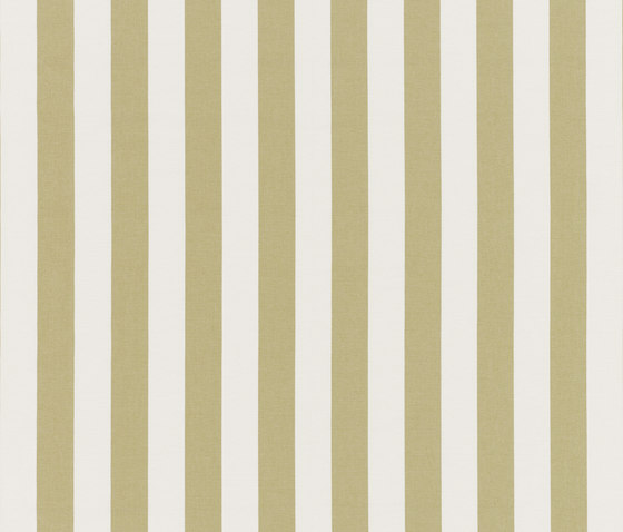 NIZZA-STRIPE - 43 LIME by Nya Nordiska | Outdoor upholstery fabrics