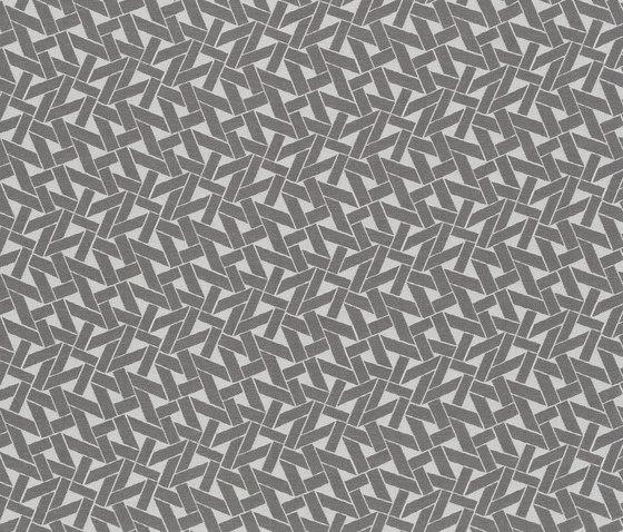 POSITANO - 69 TERRA by Nya Nordiska   Outdoor upholstery fabrics