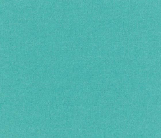 RIMINI - 24 AQUA by Nya Nordiska | Outdoor upholstery fabrics