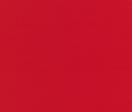 RIMINI - 28 RED by Nya Nordiska | Outdoor upholstery fabrics