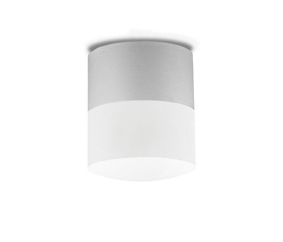 SULU-V417C by Horizon | General lighting