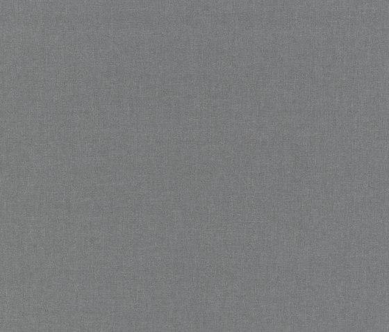 RIMINI - 30 SILVER by Nya Nordiska | Outdoor upholstery fabrics