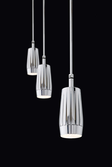 24V kyra LED pendant light by planlicht | General lighting