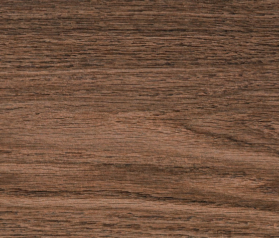Bio Timber | Oak Patinato Scuro de Lea Ceramiche | Planchas