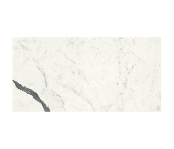 Dreaming | Bianco Statuario de Lea Ceramiche | Baldosas de suelo