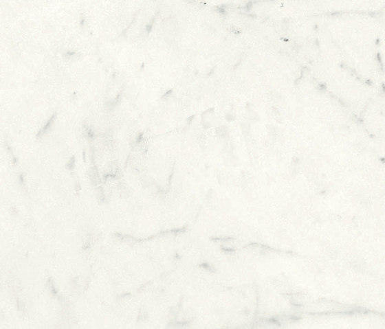 Dreaming | Bianco Statuario by Lea Ceramiche | Floor tiles