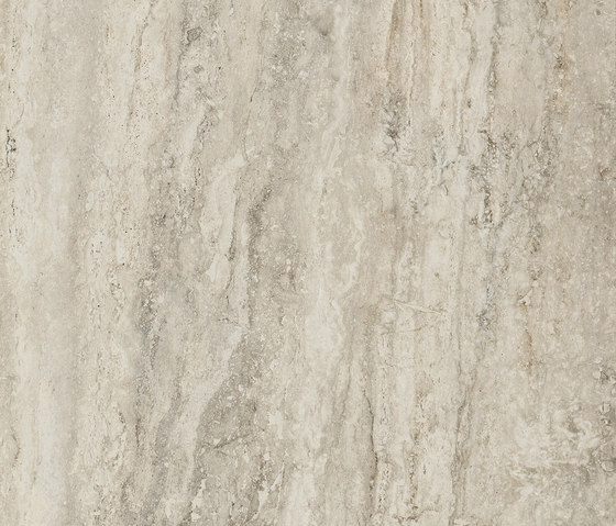 Origini | Light Grey by Lea Ceramiche | Tiles