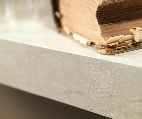Origini | Slimtech 3plus von Lea Ceramiche | Bodenfliesen
