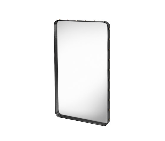 Adnet Rectangulaire M by GUBI | Mirrors