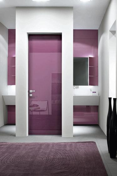 iDoor by Oikos | Internal doors