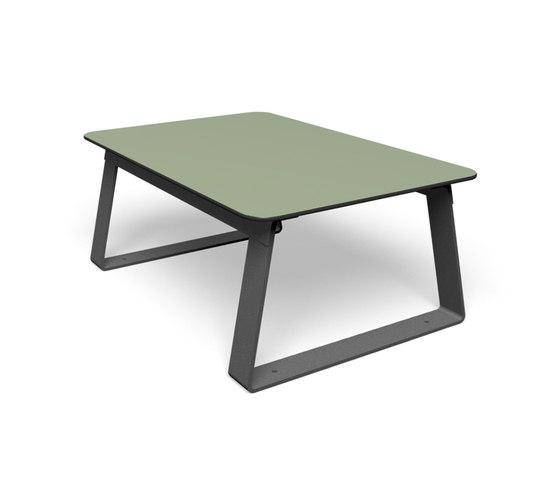 Superfly by miramondo   Exterior tables
