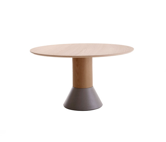 Balance 25 natural by Arco | Restaurant tables