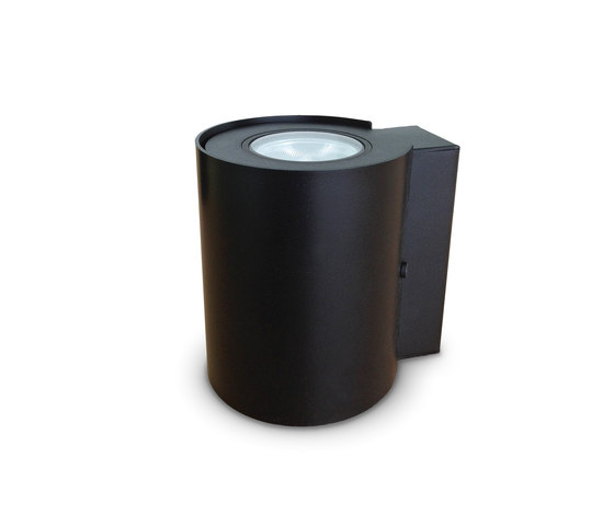 BORG-O312C by Horizon | Wall-mounted spotlights
