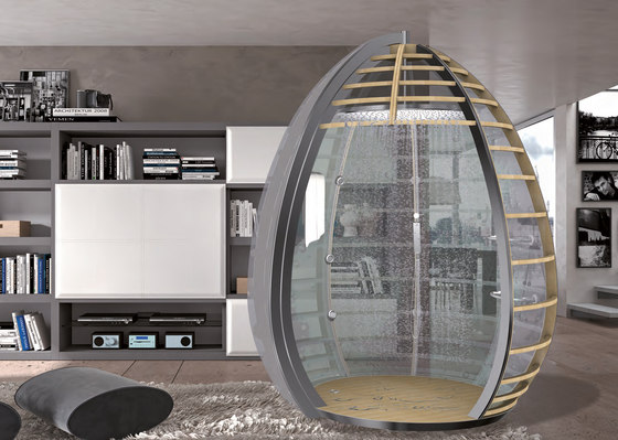 Nu ovo seating islands from tisettanta architonic for Tisettanta outlet