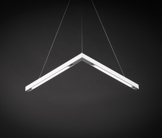 Avia L by Delivié | General lighting