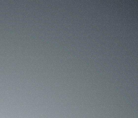 ALUCOBOND® Sparkling | Anthracite Silver 887 von 3A Composites | Metallbleche / -paneele