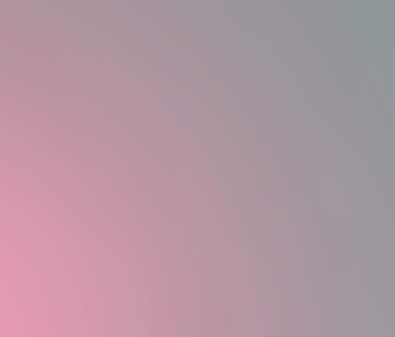 ALUCOBOND® Spectra | Sakura 917 di 3A Composites | Lastre