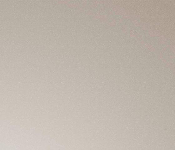 ALUCOBOND® Sparkling | Sahara Crystal 886 di 3A Composites | Lastre