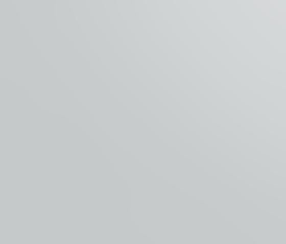 ALUCOBOND® solid | Light Grey 104 de 3A Composites | Paneles metálicos