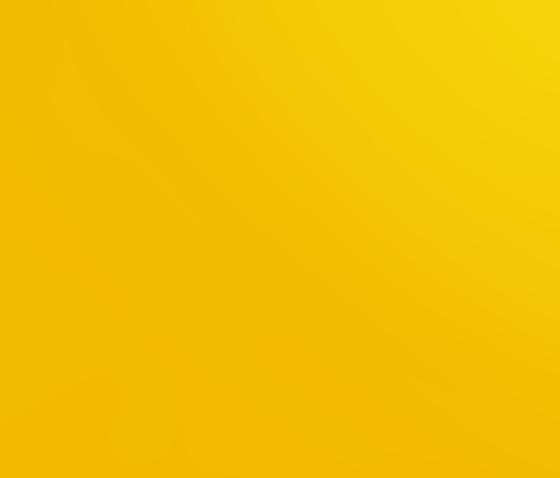 ALUCOBOND® solid | Lemon 200 by 3A Composites | Metal sheets
