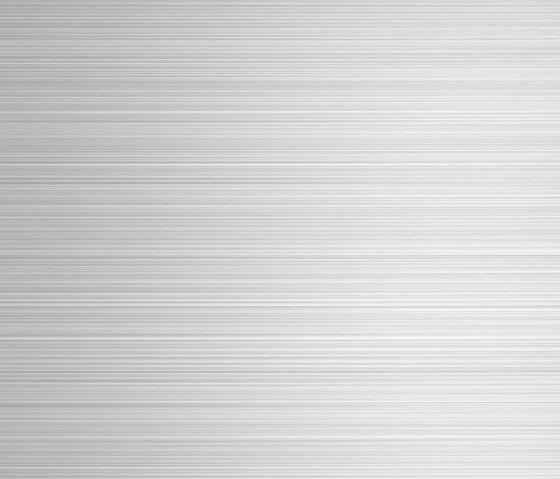 ALUCOBOND® naturAL Pure Line 401 di 3A Composites | Lamiere metallo