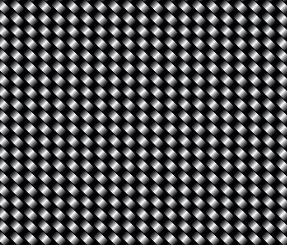 ALUCOBOND® design | Carbon | Carbon D0015 by 3A Composites | Metal sheets