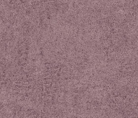 ALUCOBOND® design   Stone/Natura   Silent Rock D0014 by 3A Composites   Sheets