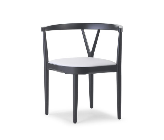 VALENTINA L by Accento | Chairs