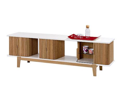 Hommage by Röthlisberger Kollektion | Sideboards