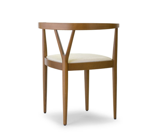 VALENTINA S by Accento | Chairs