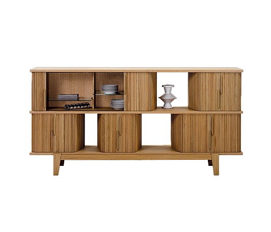 Hommage by Röthlisberger Kollektion | Sideboards