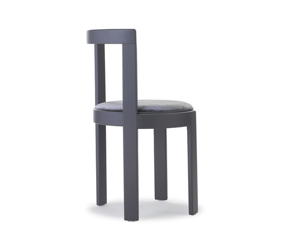 101 S by Accento   Restaurant chairs