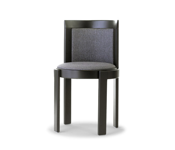 101 SI by Accento | Restaurant chairs